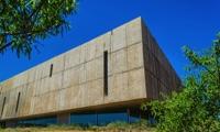 Museu Foz Côa